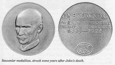 21 января 1855 Джон Мозес Браунинг.jpg