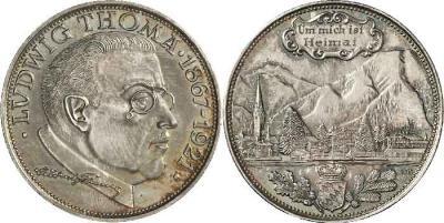 21 января 1867 Тома, Людвиг.jpg