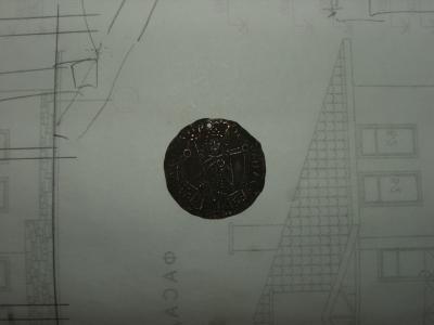 DSCF7782.JPG