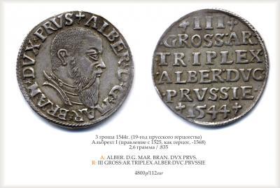 1544 триплекс.jpg