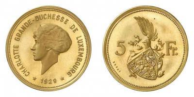 23 января 1896 Шарлотта (великая герцогиня Люксембургская).jpg