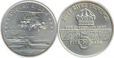 Hutt River 5-1991 helicopter.jpg