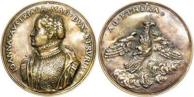 24 января 1547 Иоанна Австрийская.jpg