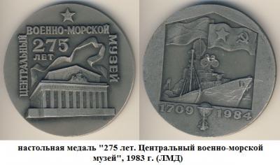 24.01.1709 (В Санкт-Петербурге создан военно-морской музей).jpg