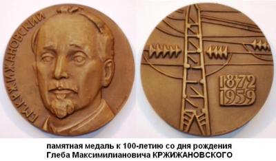 24.01.1872 (Родился Глеб Максимилианович КРЖИЖАНОВСКИЙ).JPG