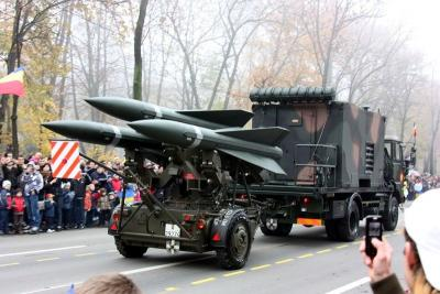 800px-Romanian_MIM-23_HAWK.jpg