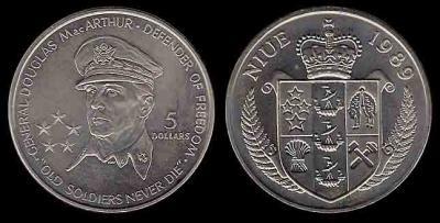 26 января 1880 Дуглас Макартур...jpg