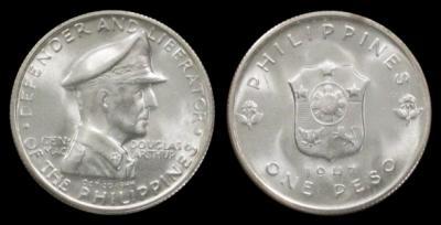 26 января 1880 Дуглас Макартур.jpg