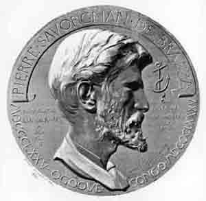 26 января 1852 года родился — Пьетро Саворнан ди Бразза..jpg