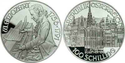 27 января 1756 Моцарт.jpg