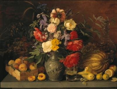 Цветы и плоды.jpg