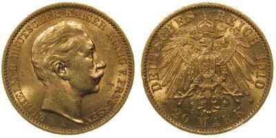 27 января 1859 Вильгельм II (германский император).jpg