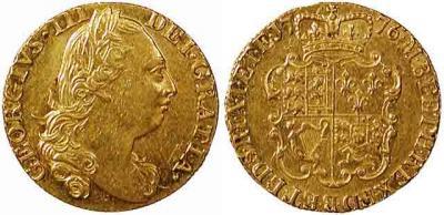 29 января 1820 Георг III (король Великобритании).jpg