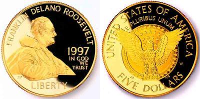 30 января 1882 Франклин  Рузвельт.jpg