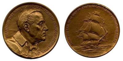 30 января 1882 Франклин Делано Рузвельт.jpg