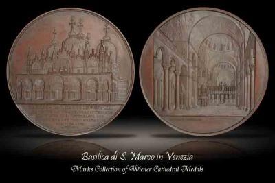 31 января 829 года Собор Святого Марка.jpg