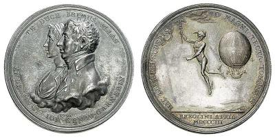 31 января 1769 года родился — Андре-Жак Гарнерен.jpg