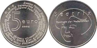 31 января 1938 =  Беатрикс;.JPG