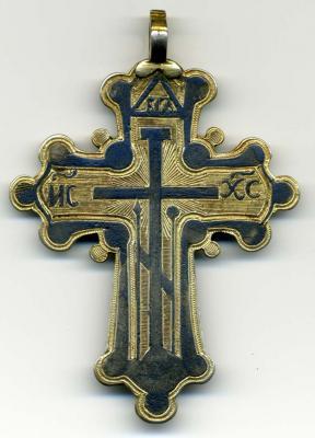 Крест 1_а.jpg
