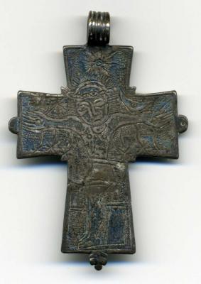 Крест 3_а.jpg