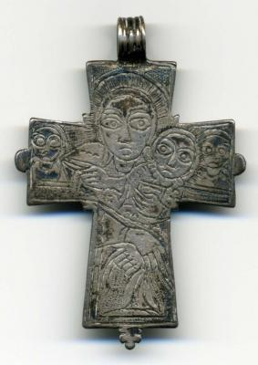 Крест 3_б.jpg
