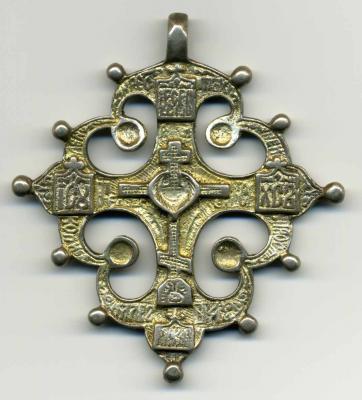 Крест 4_а.jpg