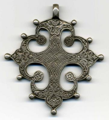 Крест 4_б.jpg