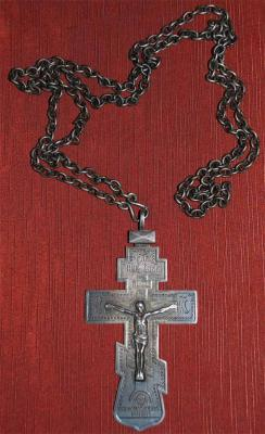 крест священника 1_1.jpg