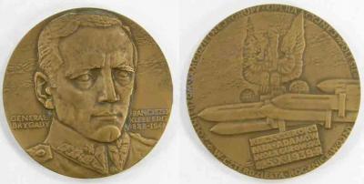 1 февраля 1888 Клееберг, Францишек.jpg