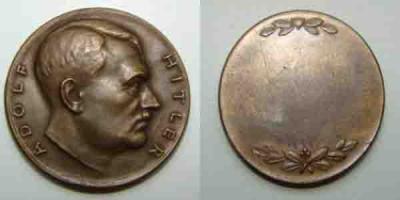20 апреля 1889 Гитлер, Адольф.jpg