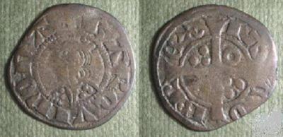 2 февраля 1208 года родился — Хайме I.jpg