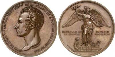 2 февраля 1782 Риньи, Анри Готье де.jpg