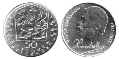 2 февраля 1849 Гвездослав, Павол.jpg