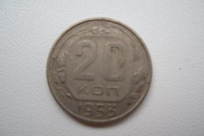 SAM_1229.JPG