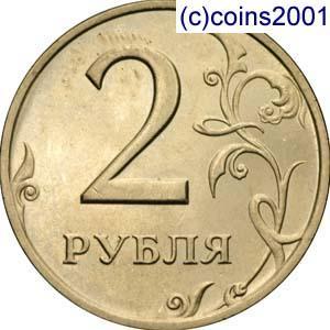 post-7572-129665614572_thumb.jpg