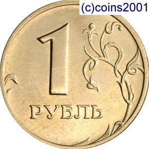 post-7572-129665615751_thumb.jpg