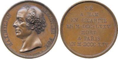 3 февраля  1775  Максимильен-Себастьен Фуа.jpg