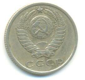 post-1929-129682836168_thumb.jpg