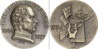5 февраля 1804 Рунеберг, Йохан Людвиг.jpg