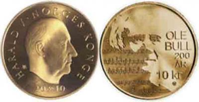 5 февраля 1810  Оле Буллу..jpg