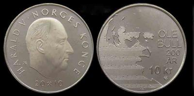 5 февраля 1810  Оле Буллу.jpg