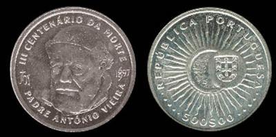 6 февраля 1608 Отец Антонио Виейра Padre António Vieira.jpg