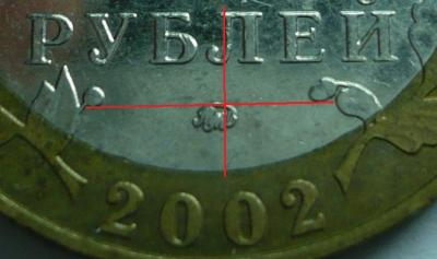 post-13411-129723767538_thumb.jpg