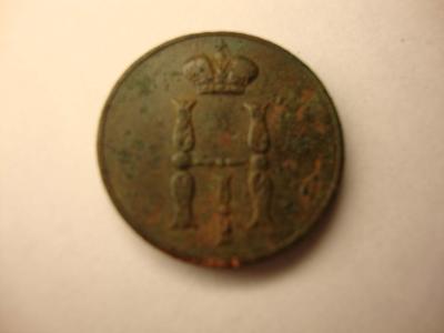 1851..JPG