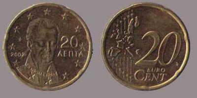 11 февраля 1776 года родился — Иоанн Каподистрия.jpg