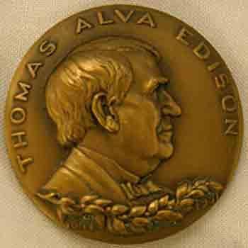 11 февраля 1847,Томас Эдисон.jpg