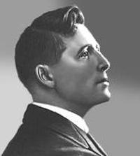 11 февраля 1887 года родился — Иван Дмитриевич Шадр..jpg