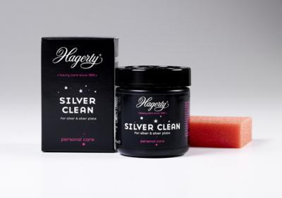 silver_clean.jpg