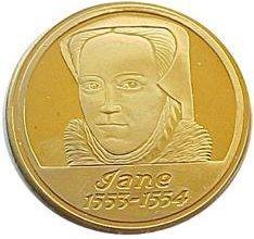 12 февраля 1554  Джейн Грей...jpg