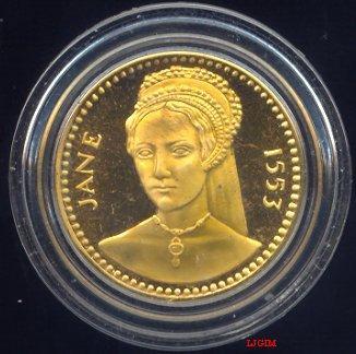 12 февраля 1554  Джейн Грей.jpg